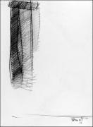 N. 61-005