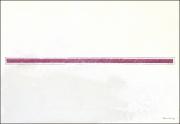 N. 72-025