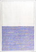 N. 72-045