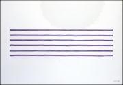 N. 72-028