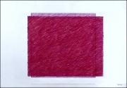 N. 75-001