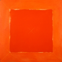 Dipinti 1967-1970