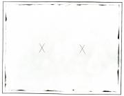 N.CAT. 117