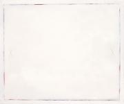 N.CAT. 122