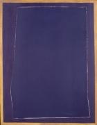 N.CAT. 52