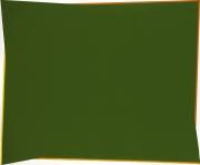 N.CAT. 85