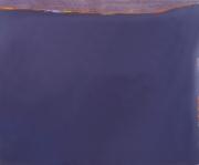 N.CAT. 219