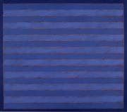 N.CAT. 250