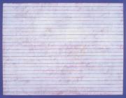 N.CAT. 254