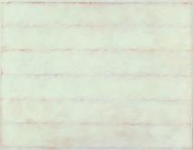 N.CAT. 345