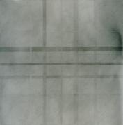 N.CAT. 384