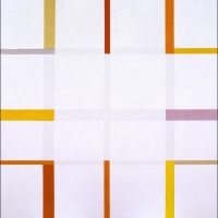 Dipinti 1976-1979