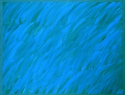 N.CAT. 506