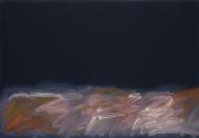 N.CAT. 573