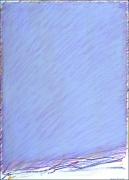 N. 81-008