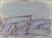 N. 85-007