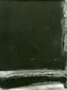 N.CAT. 614