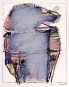 N. 86-001