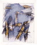 N. 86-002