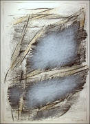 N. 87-035