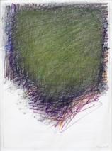 N. 88-010