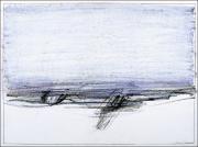 N. 88-006