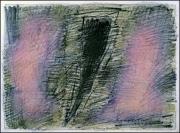 N. 91-014