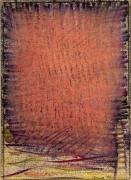 N. 92-014