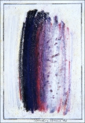 N. 96-002