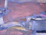 N.CAT. 848