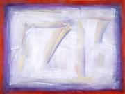N.CAT. 886