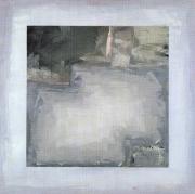 N.CAT. 913