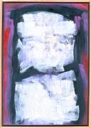 N.CAT. 937