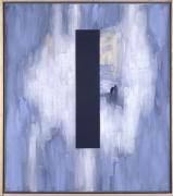 N.CAT. 942