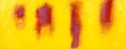 N.CAT. 953