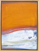 N.CAT. 957