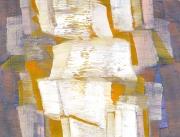 N.CAT. 970
