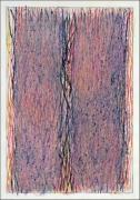 N. 03-032