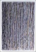 N. 03-035