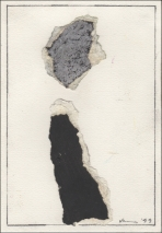 N. 99-006