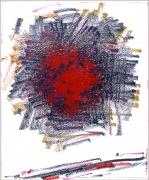 N. 99-003