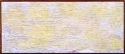 N.CAT. 1048