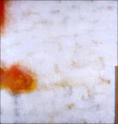 N.CAT. 1084