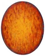 N.CAT. 1104