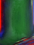 N.CAT. 1115