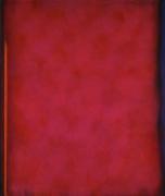 N.CAT. 1132