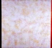 N.CAT. 1159