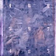 N.CAT. 1181