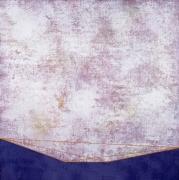 N.CAT. 1191