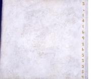 N.CAT. 1211